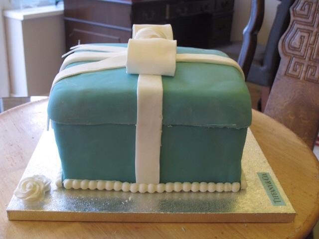 Presto Recipes Cakes